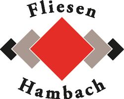 Fliesen_Hambach
