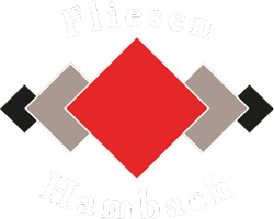 Fliesen_Hambach_2