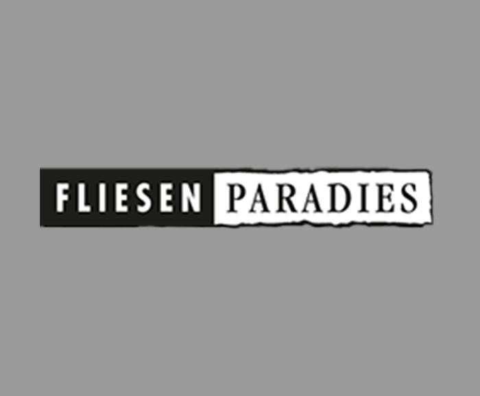 Fliesen_Hambach_Partner_1