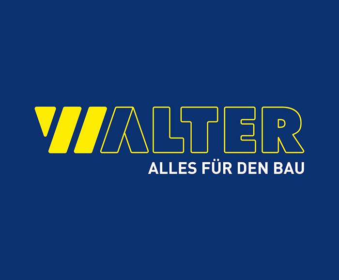 Fliesen_Hambach_Partner_2