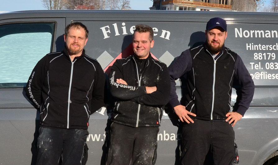 Hambach_Fliesen_Team