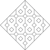 Icon_7